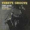 tubbys_groove