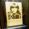 Valerie_carter